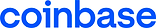 Coinbase_Wordmark-250x45.png