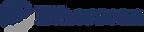 etherscan-logo-250.png