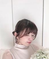 beauty_1601424945698.JPG