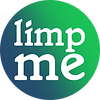 LIMPME - LOGO WHATSAPP CENTRAL .png