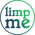 LIMPME ICON LOGO GREEN.png