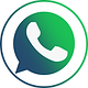 LIMPME ICON WHATSAPP.png
