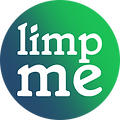LIMPME ICON LOGO CIRCLE CUSTON.png