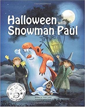 Halloween Snownman Paul.jpg