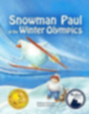 snowman-paul-at-the-winter-olympics.w250