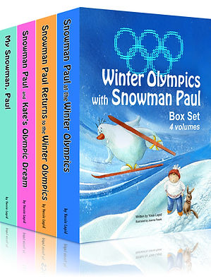 WinterOlympicBoxSet_final.jpg