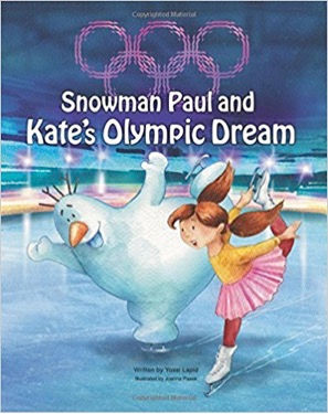Kate's Olympic Dream.jpg