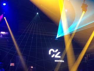 Retour d'expérience sur le C2 à Montréal, rencontre du commerce et de la créativité
