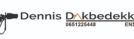 Dennis Dakbedekking