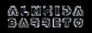 Logo Transparente_editado.png