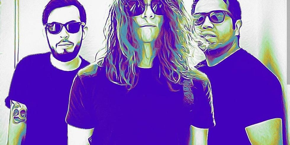Vinall - Rock Acústico