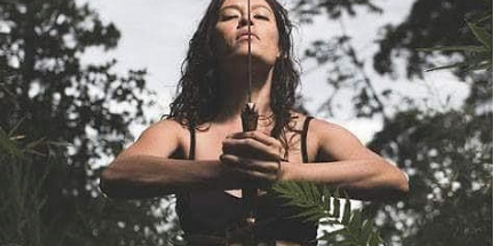 Corina Lawrence - LatinAmerican Songs