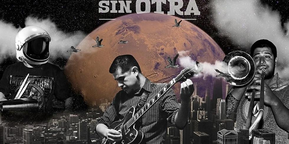 Frank Sinotra - Funky Jazz