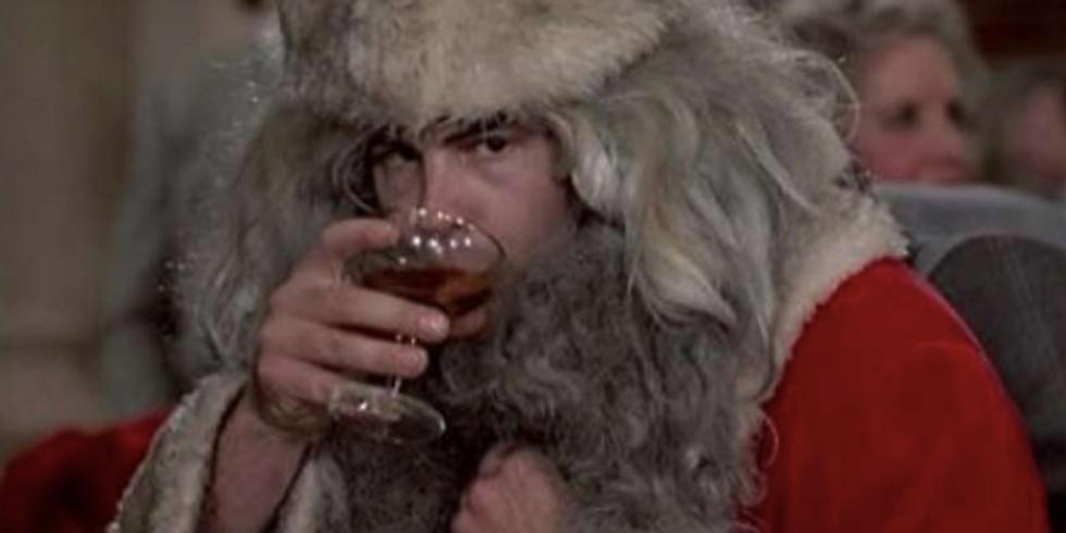 Santa After Party