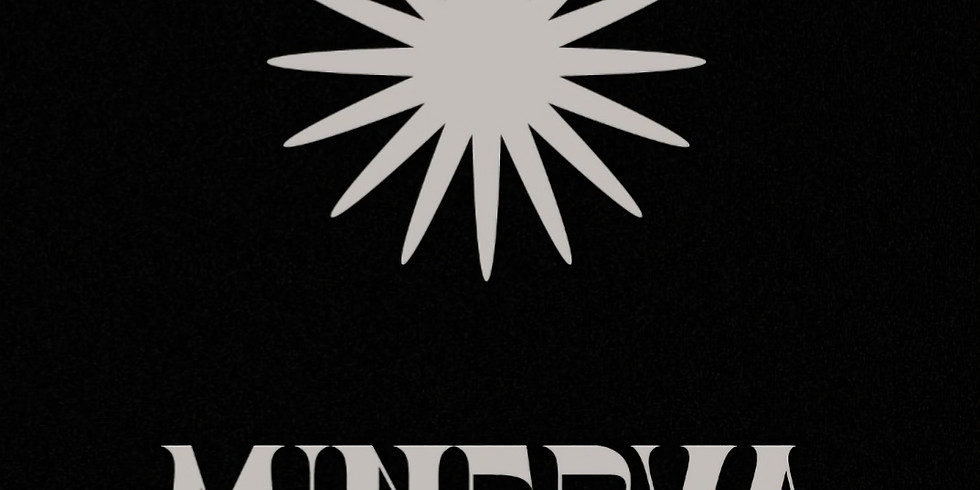 Minerva Take Over - GT-MX