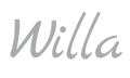 Willa_Logo_light gray.png