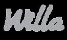 Willa_Logo_light gray.png