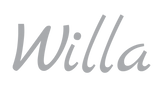 willa_digital_family_album_logo