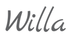 Willa_Logo.png