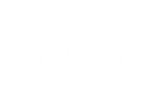 willa_logo_white.png