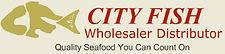 City Fish_logo.jpeg