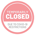 temporarily-closed-sign_edited.png