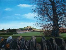 'Over-the-Garden-Wall'-Wrekin
