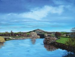 Severn-&-Wrekin