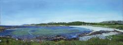 Traigh-beach,-Arisaig