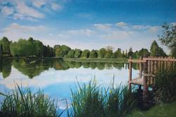 The-Big-Lake