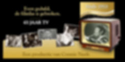 65 JAAR TV -Banner.jpg