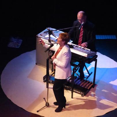 65 Jaar TV - Show met Connie Neefs