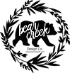 Bear Creek Design Co.