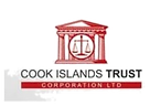 Asiaciti Trust logo.png