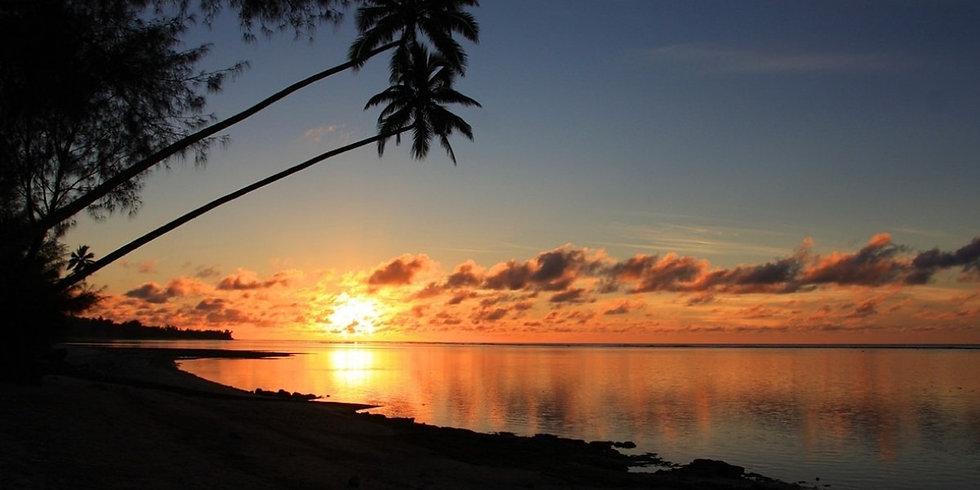 rarotonga-sunset_edited.jpg