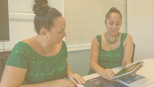 Tax Update - Cook Islands International Companies