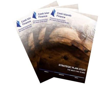 Diversification through Financial Services