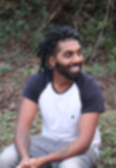 IMG_6180_edited_edited.jpg