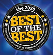Best of the Best 2020.jpg