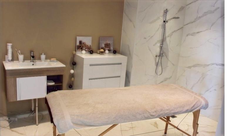 massage_institut_alexy_2020.jpg