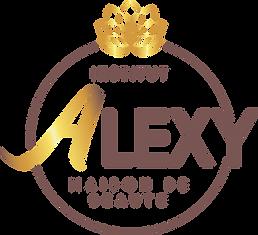 Logo_institutalexy.png