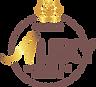Logo-72.png