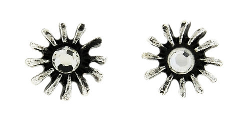 Versaille PM Post Earrings
