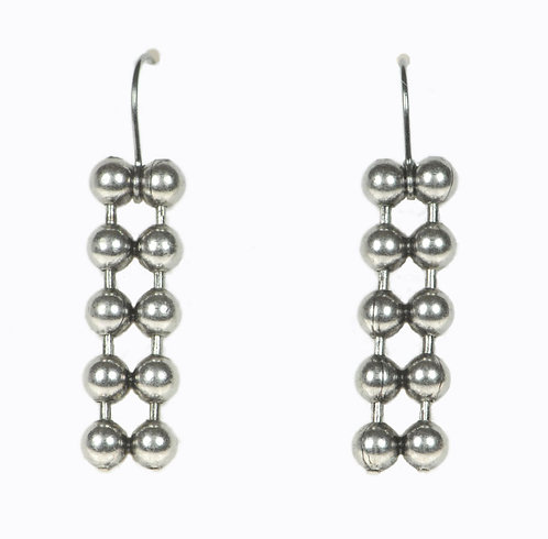 Bridget PM Earrings