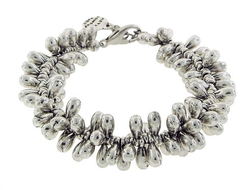 Multipear Bracelet