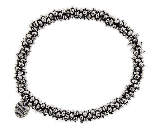 Totem GM Bracelet
