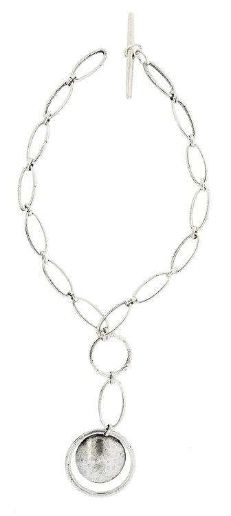 Mod Necklace