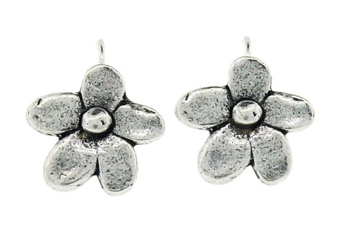 Dorfleur Earrings