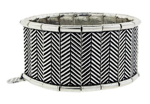 Watson Bracelet