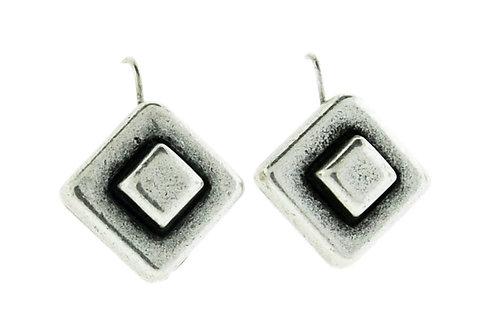Tchan Bis Earrings